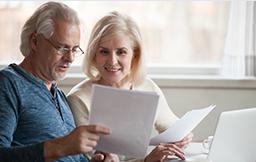 Cotisation de 1,5% sur les retraites
