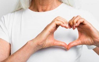 Le programme «je t'aime mon cœur» fête ses 10 ans !