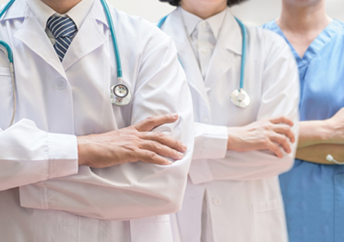 Activité partielle et Régime Local d'assurance maladie
